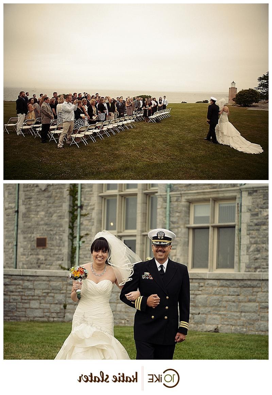 house wedding katie slater