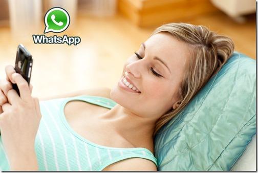 whatsapp-nasil-kullanilir