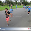 allianz15k2015cl531-0660.jpg