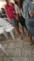 2014-07-22 16.57.12.jpg