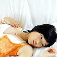 [DGC] 2007.03 - No.409 - Noriko Kijima (木嶋のりこ) 031.jpg