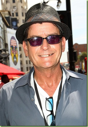 charlie-sheen-slash-walk-of-fame-02
