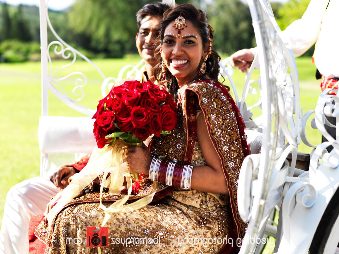 indians wedding images