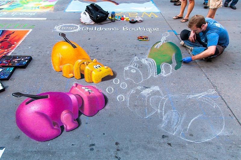 denver-chalk-art-4