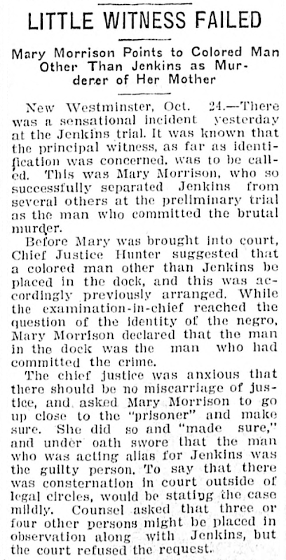 1908Oct26-Mary-Morrison-WITNESS