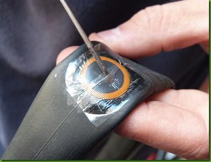 arreglar un pinchazo (12)