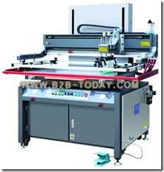horizontal-lift-half-tone-screen-printing-machine-53436