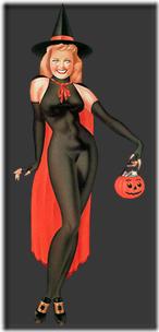 tubes png brujas halloween (30)