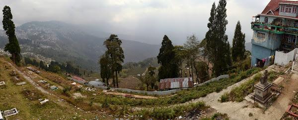 Darjeeling_grave_1.JPG