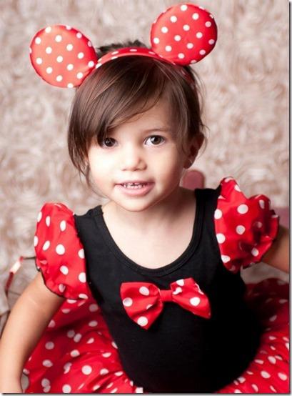 vestido minne mouse para cumpleaños (11)