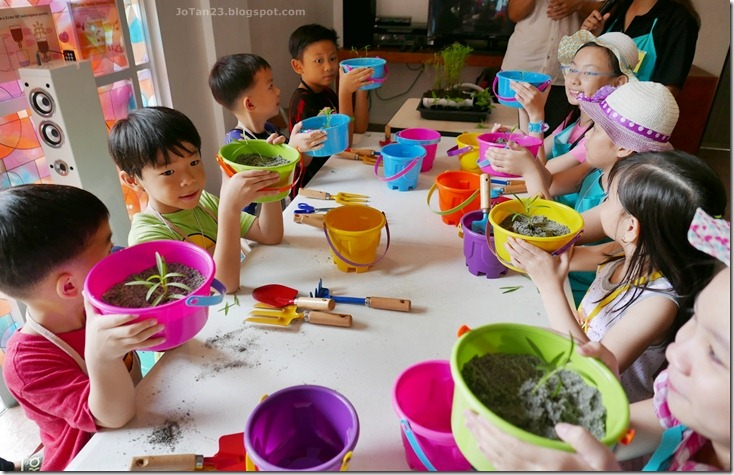 Jensen Kinder Farm Organic Farming for Kids and Adults Quezon City - jotan23 (22)