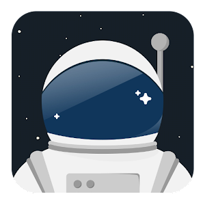 Space cm13 cm12 theme engine APK Cracked Download