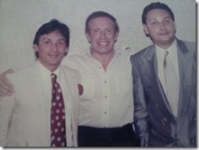 Quiquin con Roberto Yanes_thumb