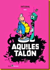 aquiles04