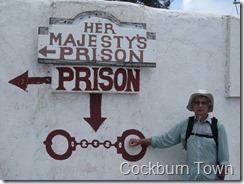 020 Cockburn Town
