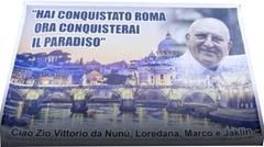 Roma re