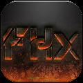FHx Server Clash Pro