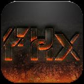 Download FHx Server Clash Pro APK for Laptop