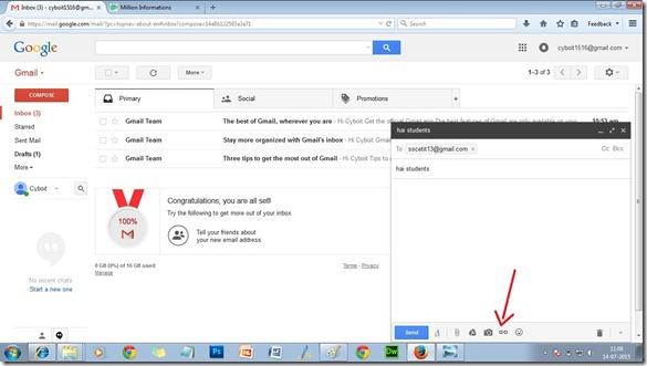 gmail-insertlink
