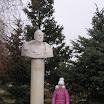 07.02.2016Volgograd35.jpg