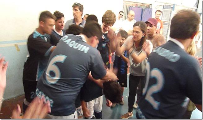 Futbol Infantil 7nov15 (31)