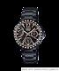 Casio Sheen : SHE-3805B