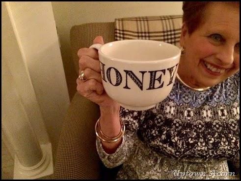 honey mugs2