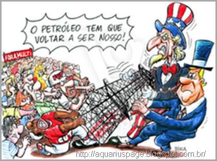 charge-Brasil-EUA-petroleo