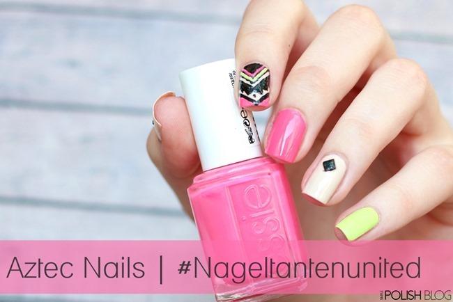 Aztec-Nails-1
