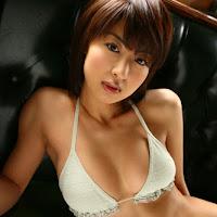 [DGC] 2007.06 - No.439 - Mariko Okubo (大久保麻梨子) 034.jpg