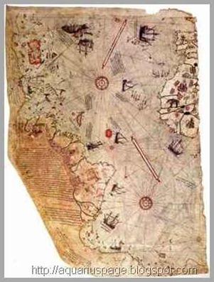 Mapa-Mundi-de-PiriReis