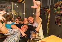 20151017_allgemein_oktobervereinsfest_235036_ros.jpg