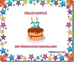 feliz cumpleaños (18)