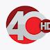 Proyecto 40 en Vivo - Canal 40