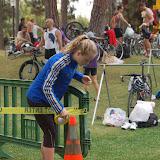 2013 IronBruin Triathlon - DSC_0625.JPG
