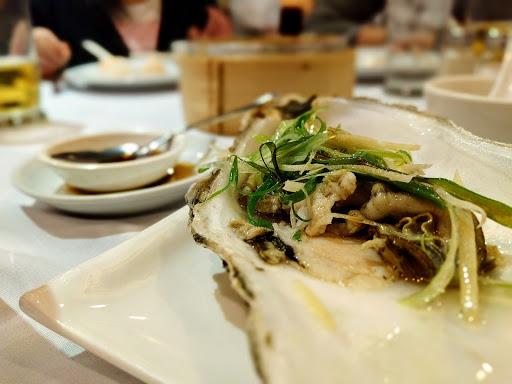 Silver Dragon Restaurant, 106 3 Ave SE, Calgary, AB T2G 0B6, Canada, Chinese Restaurant, state Alberta
