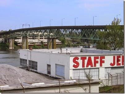 IMG_0573 Sellwood Bridge in Portland, Oregon on April 26, 2008