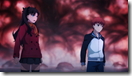Fate Stay Night - Unlimited Blade Works - 23 [720p].mkv_snapshot_06.25_[2015.06.15_18.00.28]