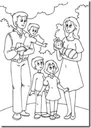 familia (75)
