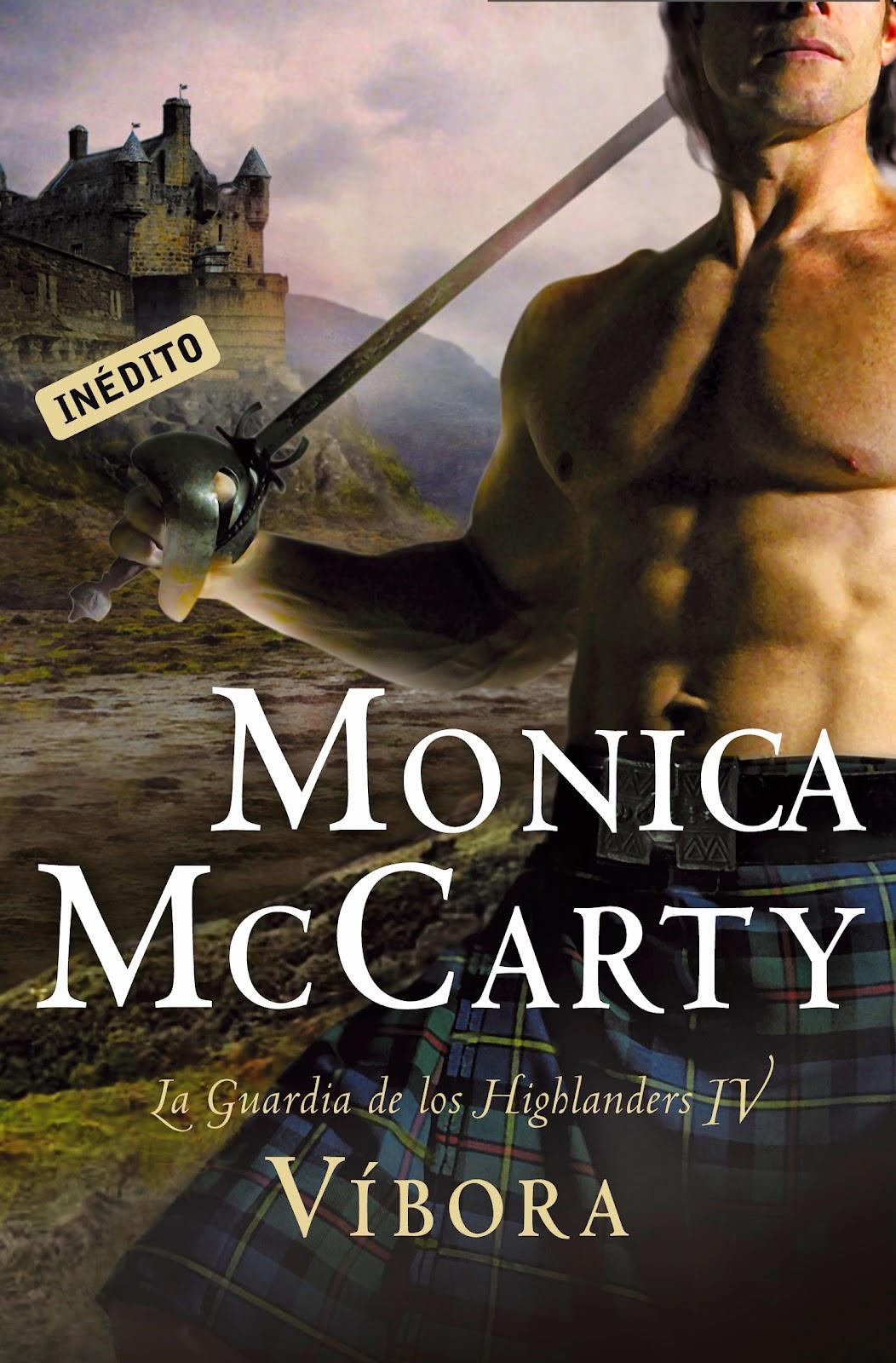 Lachlan «Víbora» MacRuairi es uno de los miembros más destacados de la  Guardia de los : un guerrero al que conviene tener al lado pero en el que  no se puede ...