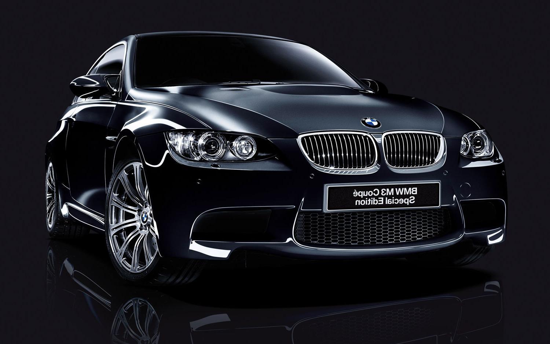 Filed under: Auto News, BMW,