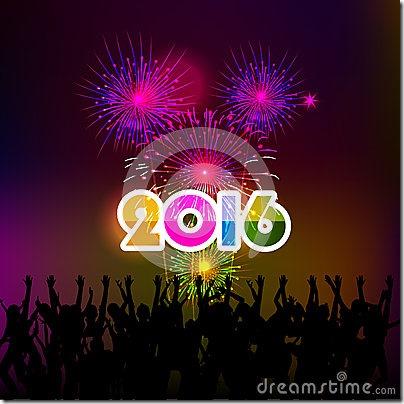 feliz 2016  (1)