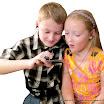 ETY-Kids 5 - sluchátka pro děti