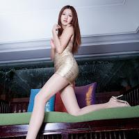 [Beautyleg]2014-07-11 No.999 Vicni 0036.jpg