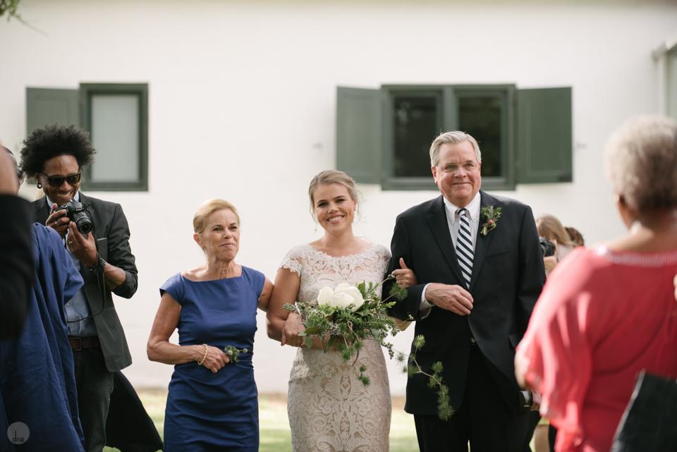 Hannah and Pule wedding Babylonstoren Franschhoek South Africa shot by dna photographers 484.jpg