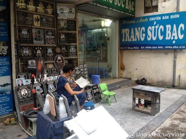 vietnam-visitas-imprescindibles-unaideaunviaje.com-12.jpg