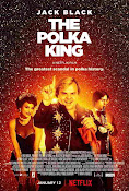 El Rey de la Polca (2017) ()