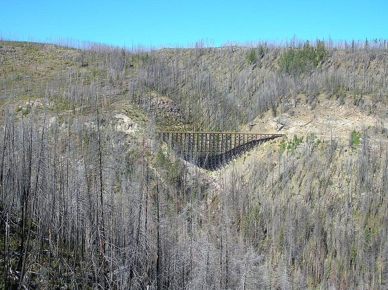 myra-canyon-trestles-7