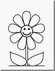 flores_com_carinha_desenhos_colorir_pintar_imprimir_criancas (1)