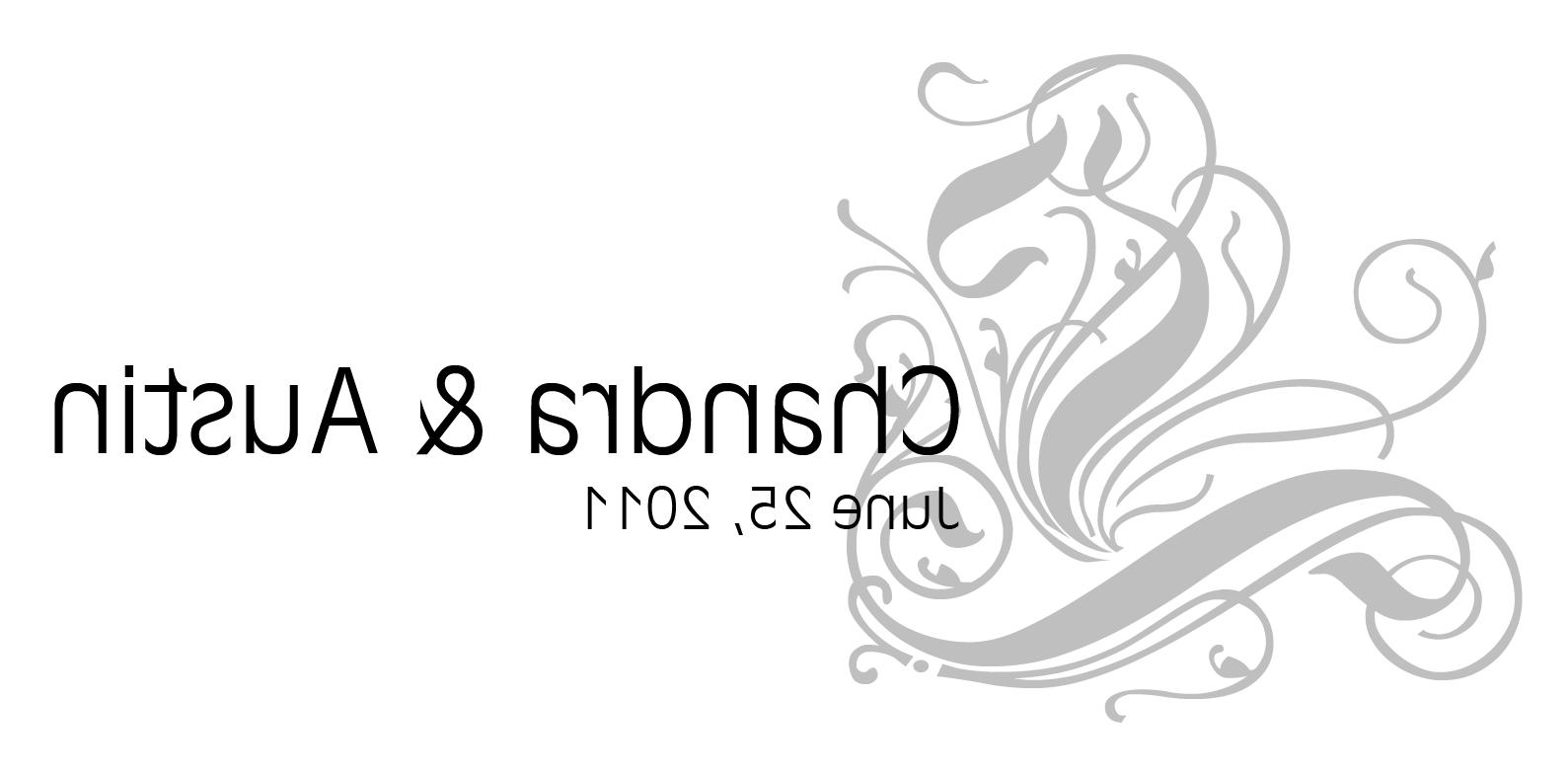 The Aylee Bits monogram